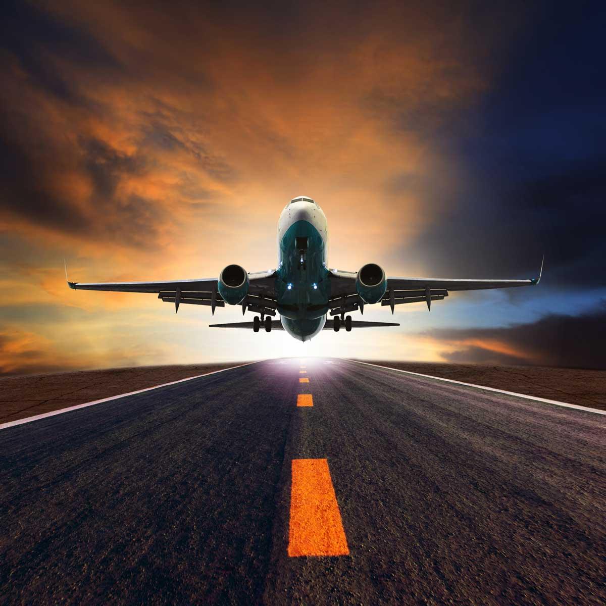 aircraft modification services stc twenty one avionic flight testing aircraft