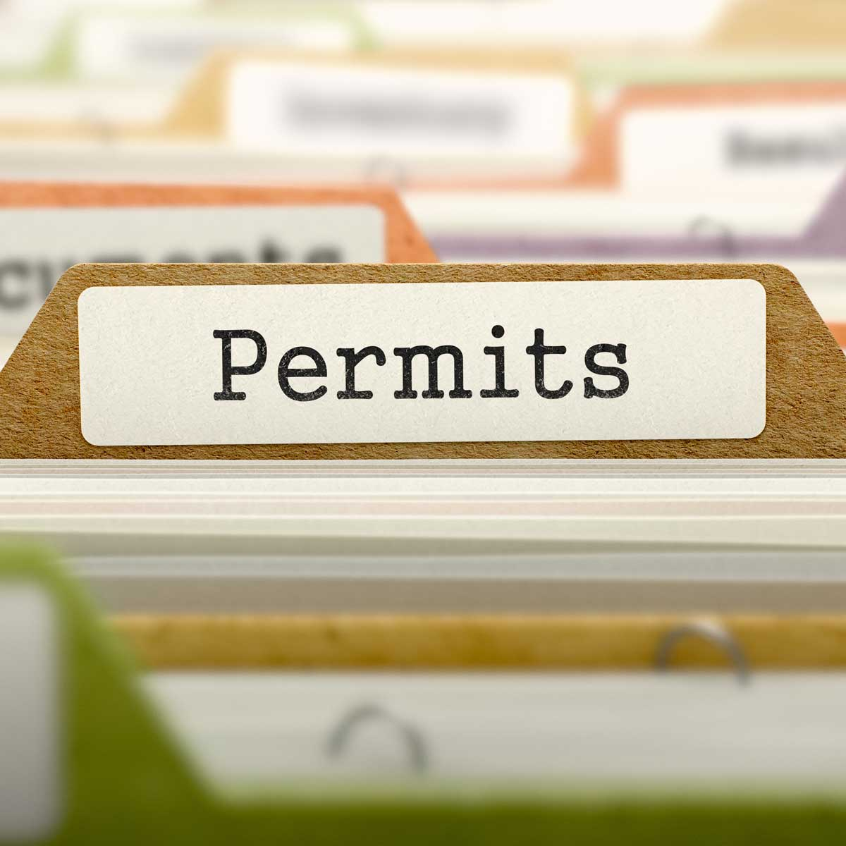 aircraft modification services stc twenty one permit to fly