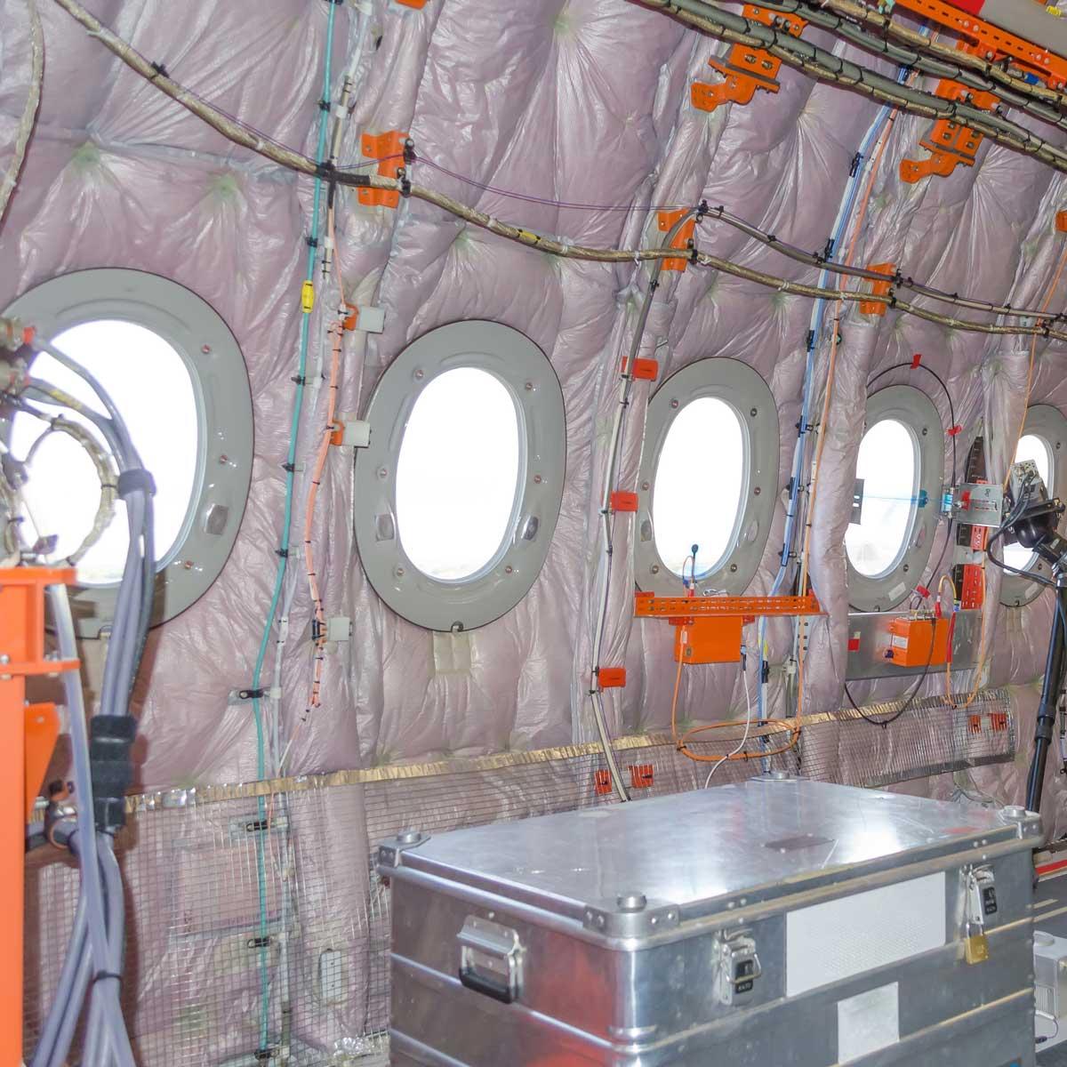 flight testing of aircraft stc twenty why choose us