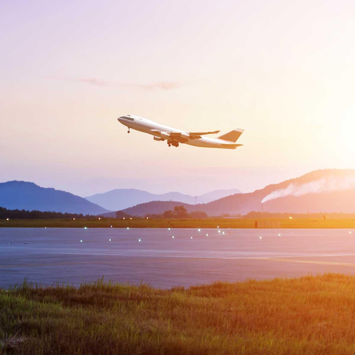 permit to fly stc twenty one services
